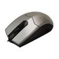 Клавиатуры, мыши, комплектыAneex E-M526 Grey-Black USB
