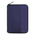 Чехлы для электронных книгSony Кейс для электронной книги PRS-650, PRS-600 синий (PRSA-CP65/LC)