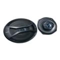 АвтоакустикаSony XS-GT6930R