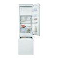 ХолодильникиBosch KIC 38A51