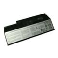 Asus A42-G73/14,8V/5200mAh/8Cells