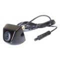 Камеры заднего видаFalcon RC-70H CCD-170