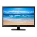 ТелевизорыSupra STV-LC24500FL