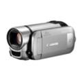 ВидеокамерыCanon Legria FS406