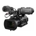 ВидеокамерыSony PMW-300K1