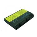 Lenovo C100/14,8V/5200mAh/8Cells