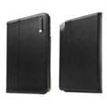 Чехлы и защитные пленки для планшетовCAPDASE Folder Case Folio Dot для iPad mini Black/Green (FCAPIPADM-1016)