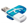 USB flash-накопители Philips 16 GB Vivid FM16FD05B/97
