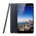 ПланшетыHuawei MediaPad X1 7.0