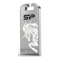 USB flash-накопители Silicon Power 8 GB Touch T03 Horse SP008GBUF2T03V1F14