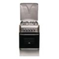 Кухонные плиты и варочные поверхностиErgo G 5603 X/1