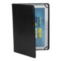 Чехлы и защитные пленки для планшетовRivacase 3009 Black