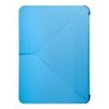 Чехлы и защитные пленки для планшетовPiPo Чехол leather case for  M7 Pro (Blue)