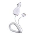 Зарядные устройства для мобильных телефонов и планшетовHenca CC32-IPH4