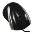 Клавиатуры, мыши, комплектыLOGICFOX LP-MS 021 Black-Silver USB