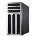 СерверыAsus 1U (TS300-E7-PS4)