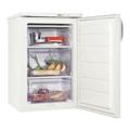 ХолодильникиZanussi ZFT 710 W