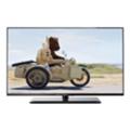 ТелевизорыPhilips 32PHT4109