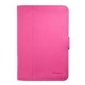Чехлы и защитные пленки для планшетовSpeck FitFolio для iPad mini Raspberry Pink (SPK-A1520)