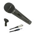 МикрофоныSamson R31S