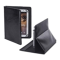 Чехлы и защитные пленки для планшетовRivacase 3004 Black