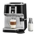 КофеваркиKrups EA8340