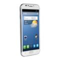 Мобильные телефоныKarbonn S9 Titanium