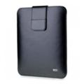 Чехлы и защитные пленки для планшетовSOX LCCL 01 GX9