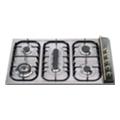 Кухонные плиты и варочные поверхностиILVE H39PCNV