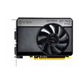 ВидеокартыEVGA GeForce GT 740 02G-P4-3744-KR