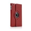 Чехлы и защитные пленки для планшетовTargus Чехол для iPad Mini Red (THZ18301EU)