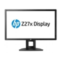HP DreamColor Z27x
