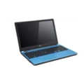 НоутбукиAcer Aspire E5-511-C40C (NX.MPMEU.005)