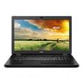 НоутбукиAcer Aspire E5-721-23PS (NX.MNDEU.011)