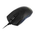 Клавиатуры, мыши, комплектыGresso VMK-400 Black USB