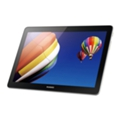 ПланшетыHuawei MediaPad 10 Link+