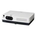 ПроекторыSanyo PLC-XW300
