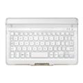 Samsung EJ-CT700RWEGRU Dazzling White Bluetooth