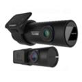 ВидеорегистраторыBlackVue DR650GW-2CH