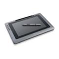 Графические планшетыWacom DTU-1031