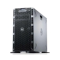Dell PowerEdge T430 (210-T430-LFF)