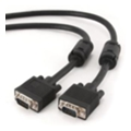 Кабели HDMI, DVI, VGACablexpert CC-PPVGA-30M-B