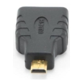 Кабели HDMI, DVI, VGACablexpert A-HDMI-FD