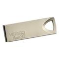 USB flash-накопителиVerico 32 GB Ares Champagne VP38-32GGV1G