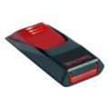 SanDisk 8 GB Cruzer Edge Red SDCZ51-008G-B35