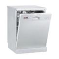 Посудомоечные машиныHansa ZWM 646 WEH