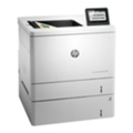 Принтеры и МФУ HP Color LaserJet Enterprise M553x