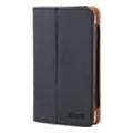 Чехлы и защитные пленки для планшетовCUBE Чехол для U25GT-C4W черный