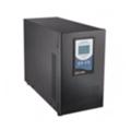Источники бесперебойного питанияLogicPower LPM-PSW-3000VA