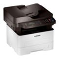 Принтеры и МФУSamsung SL-M2675FN